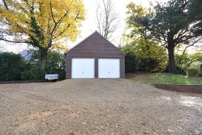 Commercial Property For Sale Storrington