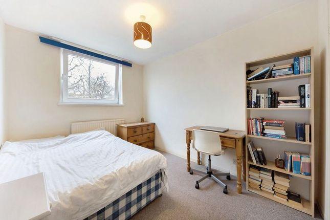 Bedroom 2 of Lydney Close, London SW19