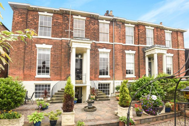 Thumbnail Property for sale in Eastgate, Louth