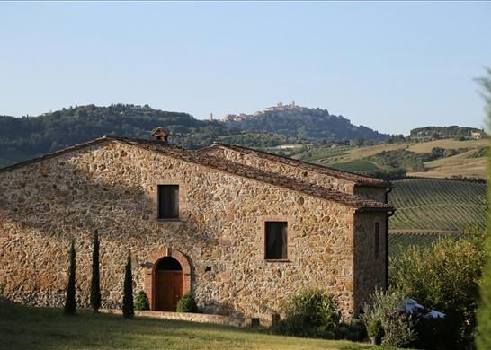 8 bed property for sale in 53045 Montepulciano, Province Of Siena, Italy