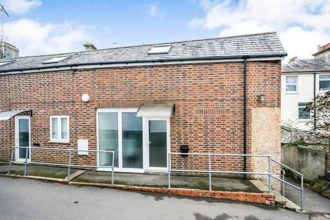Thumbnail Semi-detached house for sale in Tunbridge Wells
