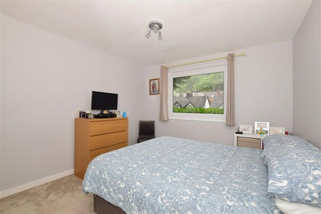 Bedroom 1 of Station Road, Kenley, Surrey CR8
