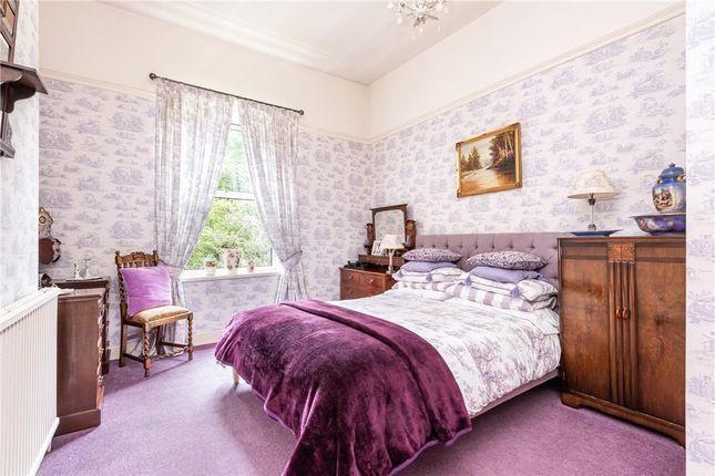 Bedroom Three of York Road, Batley, West Yorkshire WF17