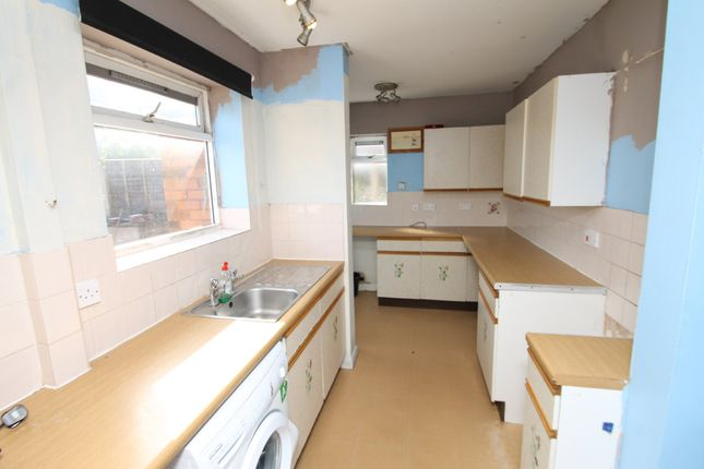 Rooms To Rent Baddesley Ensor