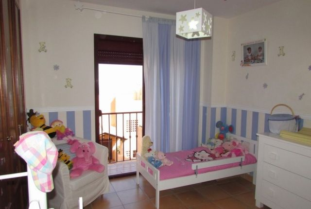 Bedroom 2 of Spain, Málaga, Mijas, Mijas Costa