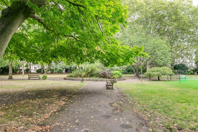 Picture No. 11 of Stanhope Gardens, London SW7