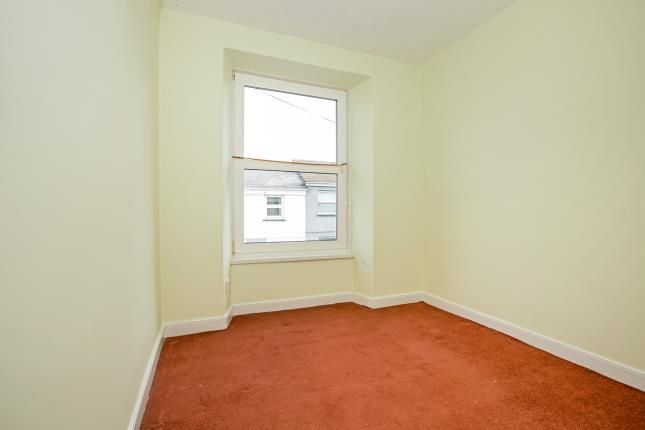 Bedroom 3 of St. Day, Redruth, Cornwall TR16