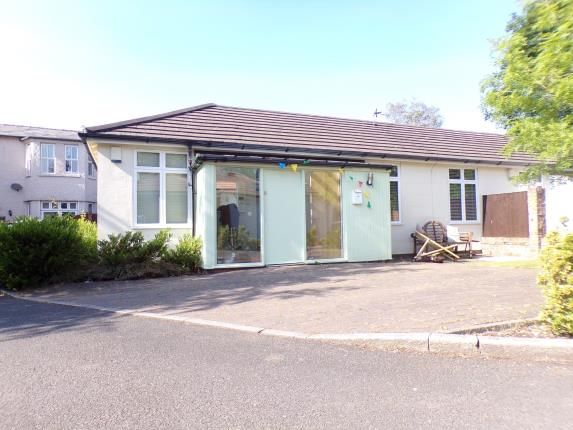 Thumbnail Bungalow for sale in Olive Lane, Liverpool, Merseyside