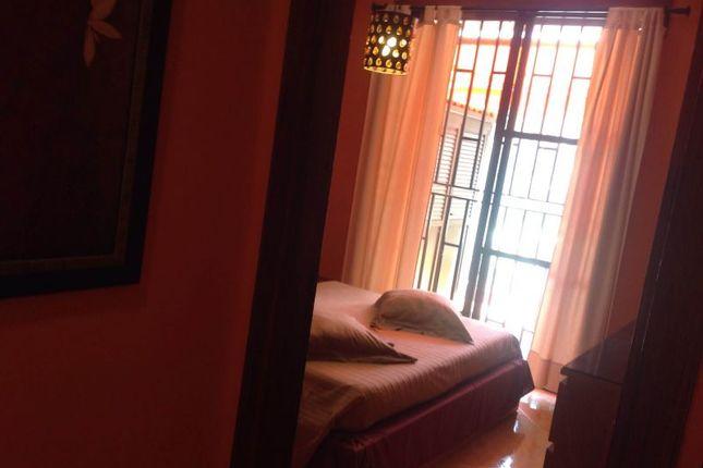 2 bed apartment for sale in Playa De Las Americas, Parque Santiago, Spain