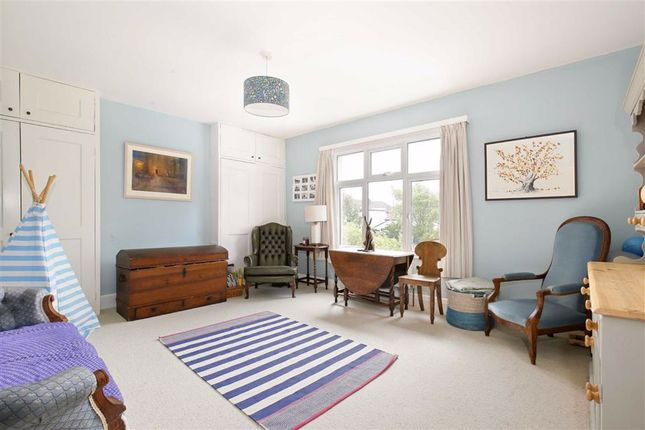 Thumbnail Flat for sale in Henley Grove, Henleaze, Bristol