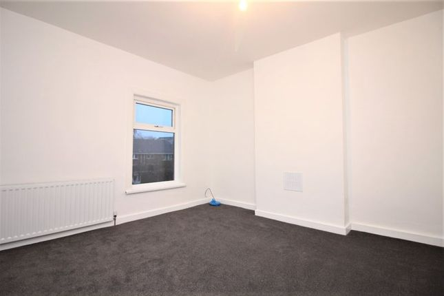 Photo 4 of Lewin Street, Middlewich, Cheshire CW10