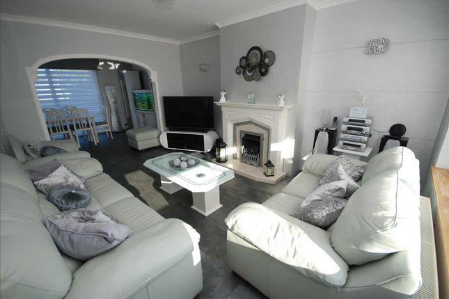 Lounge 2 of Underwood, Kilwinning KA13