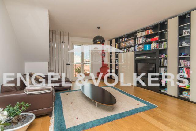 4 bed apartment for sale in Como, Lago di Como, Ita, Como (Town), Como, Lombardy, Italy