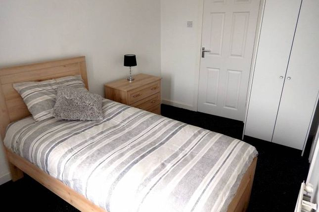 Thumbnail Room to rent in St. Helens Road, Eccleston Park, Prescot, Merseyside