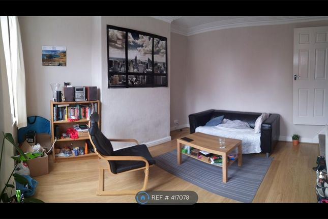 Thumbnail Terraced house to rent in Anderson Mount, Leeds