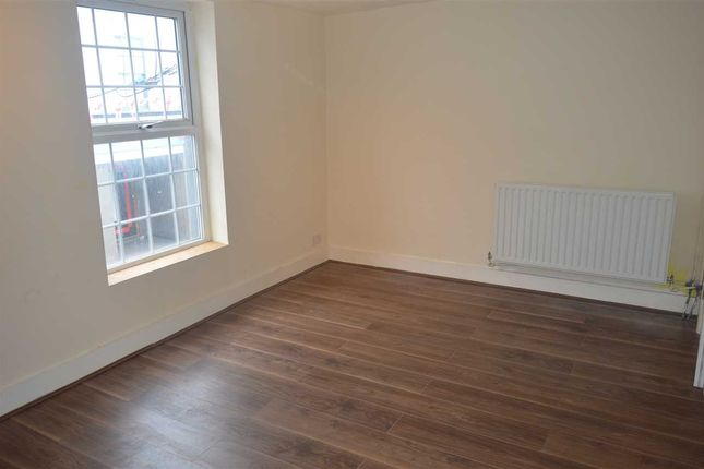 Flat for sale in Ripleys Market, Lowfield Street, Dartford