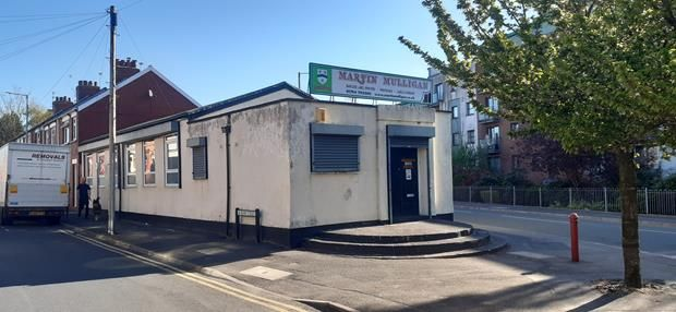 Thumbnail Office to let in Barcode House, Shaw Street, St. Helens, Merseyside