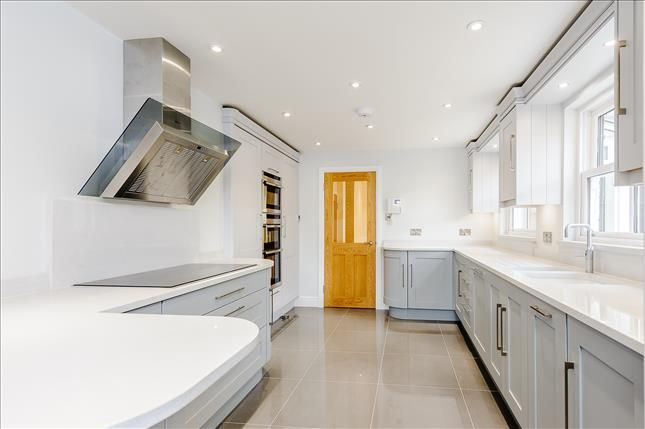 Thumbnail Semi-detached house for sale in New London Road, Chelmsford