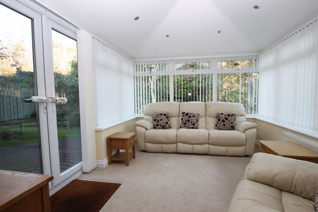 Photo 3 of Holly Gardens, West End, Southampton SO30