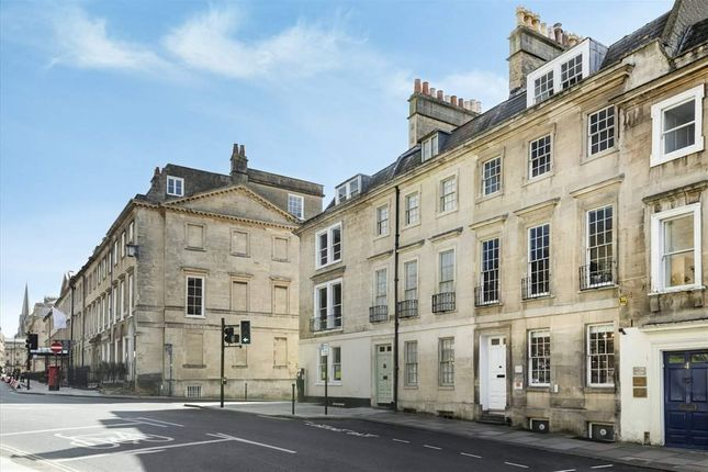 Thumbnail Office to let in Chapel Row, Bath