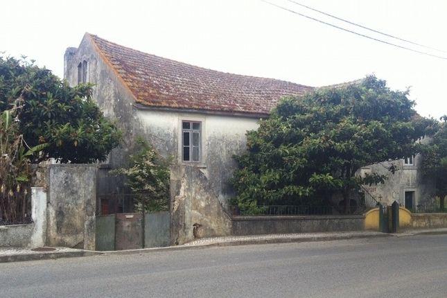 Lourinha, Lisboa