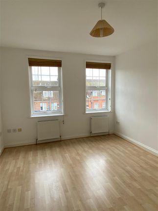 Thumbnail Flat to rent in Bridge Street, Pinner