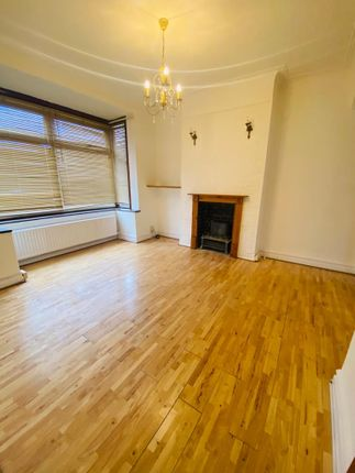 Terraced house to rent in Clare Road, Hounslow, Greater London