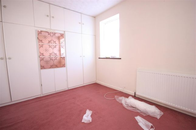 Bedroom One of Beaulieu, Weymouth DT4