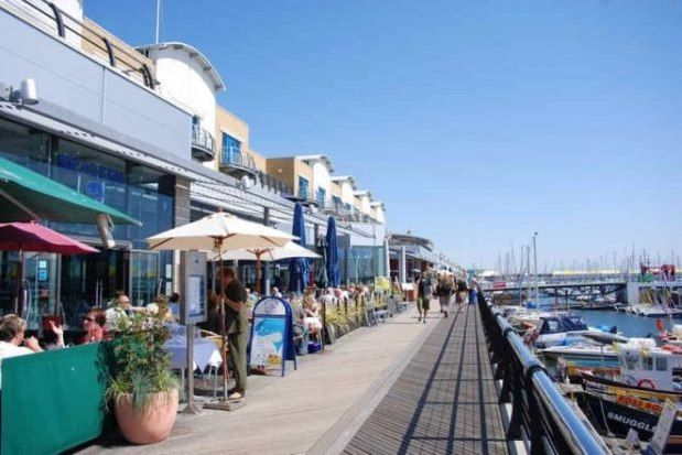 1 bed flat to rent in 69 Marine Parade, Brighton BN2