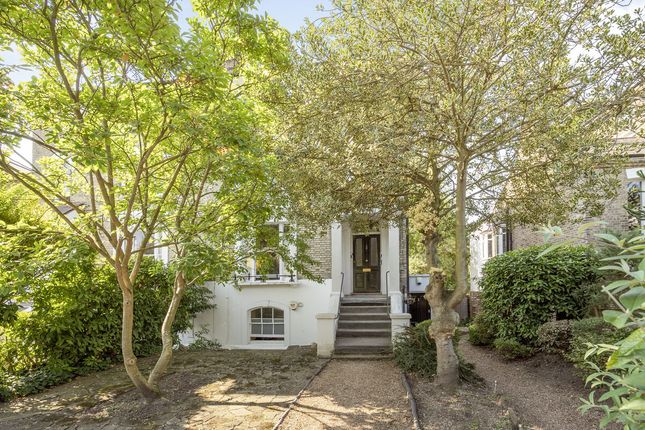 Property for sale in Thornton Hill, London