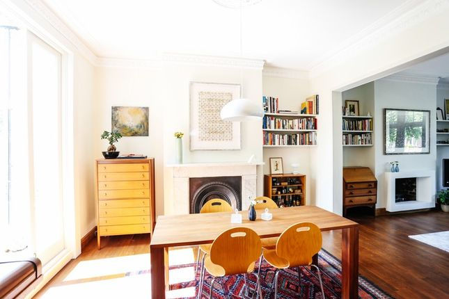 2 bed maisonette to rent in Ashley Road, London, London