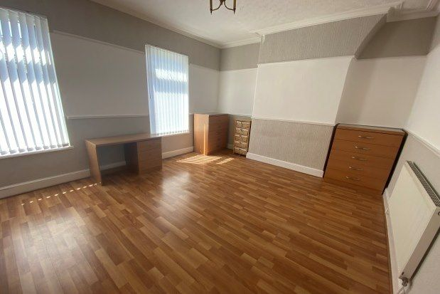 Thumbnail Property to rent in Pendennis Street, Liverpool