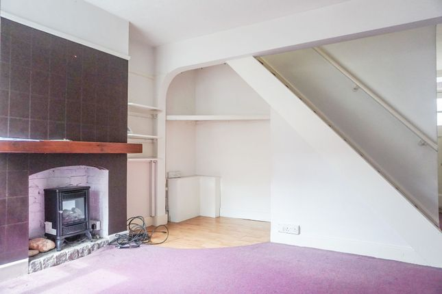 Lounge of Woburn Avenue, Purley CR8