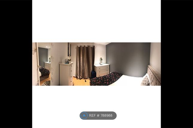 Bedroom 2 of John Austin Close, Kingston Upon Thames KT2