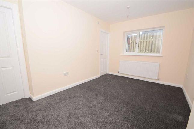 Bedroom - View 1 of Oak Street, Accrington BB5