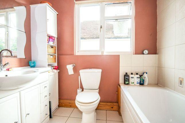 Bathroom of Kingston Road, Leatherhead KT22