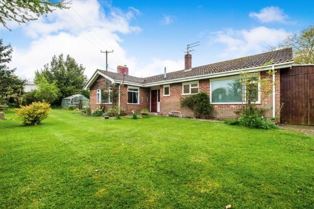 Homes For Sale In Rumburgh Buy Property In Rumburgh