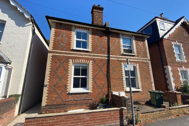 Photo 1 of Markenfield Road, Guildford GU1