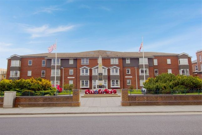 Thumbnail Property for sale in Coatham Road, Redcar, North Yorkshire
