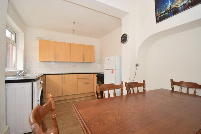 Kitchen of Riversdale Terrace, Eden Vale, Sunderland SR2