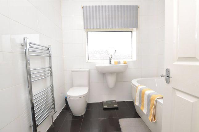 Bathroom of Osmondthorpe Lane, Leeds, West Yorkshire LS9