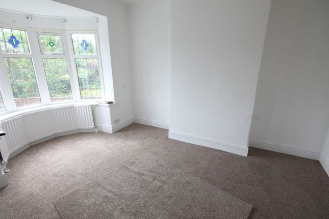 Thumbnail Semi-detached house to rent in Stewartsfield, Rowlands Gill