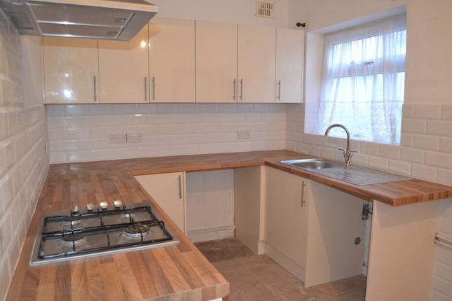 Thumbnail Terraced house to rent in Payne Street, Neath