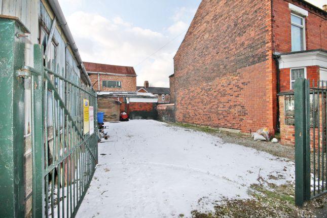 old liverpool road warrington wa5 land for sale. Black Bedroom Furniture Sets. Home Design Ideas