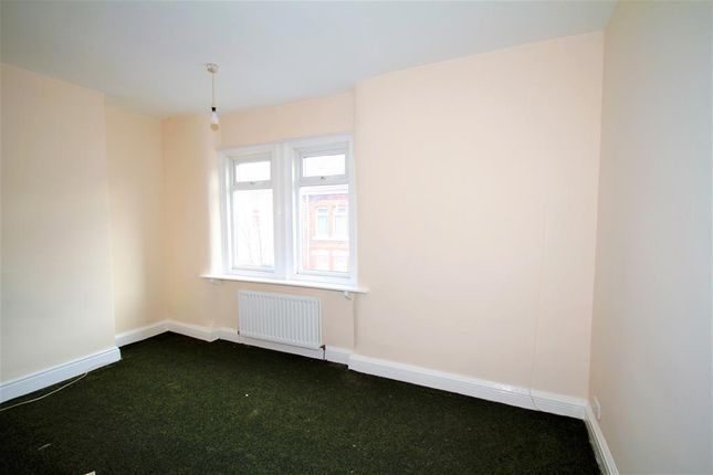 Bedroom One of Essex Street, Middlesbrough TS1