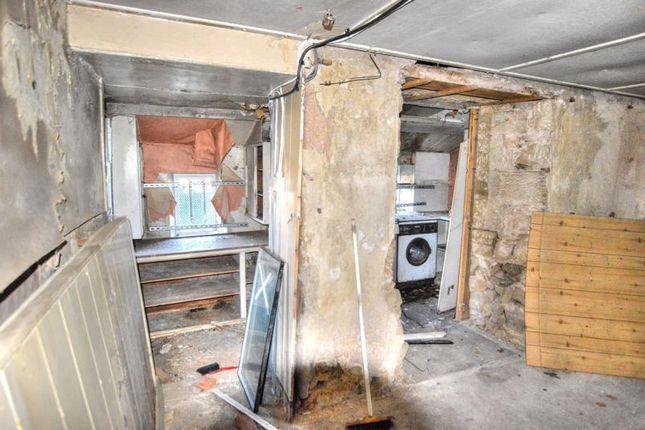 Kitchen of Alnwick NE66