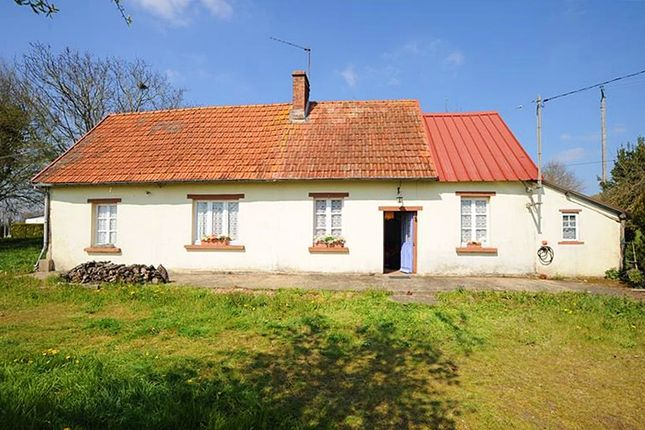 Country house for sale in Isigny Le Buat - Normandy, Isigny-Le-Buat, Avranches, Manche, Lower Normandy, France