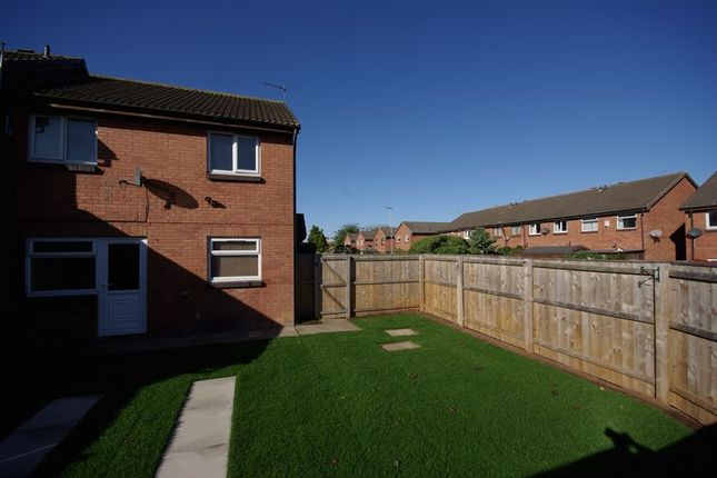 Photo 1 of Russell Walk, Thornaby, Stockton-On-Tees TS17