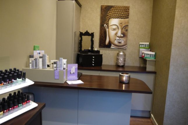 Photo 3 of Beauty, Therapy & Tanning BD22, Oxenhope, West Yorkshire
