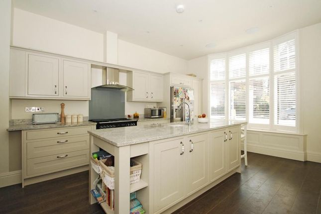 Kitchen of Station Road, Henley-On-Thames RG9